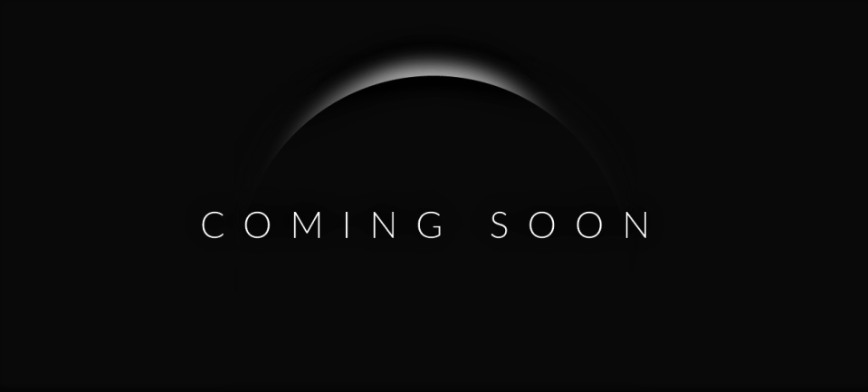 coming soon crypto currency consulting